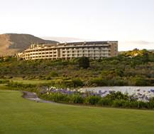 Arabella Hotel & Spa