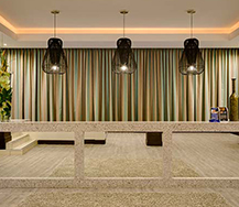 Protea Hotel Capital