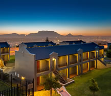 Protea Hotel Tyger Valley